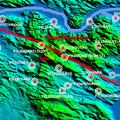 Pilis vs. Visegrádi-hegység (frissítve)