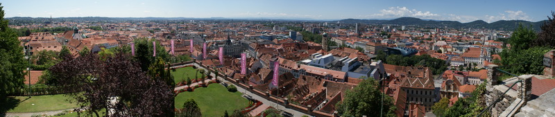 graz1-panorama.jpg