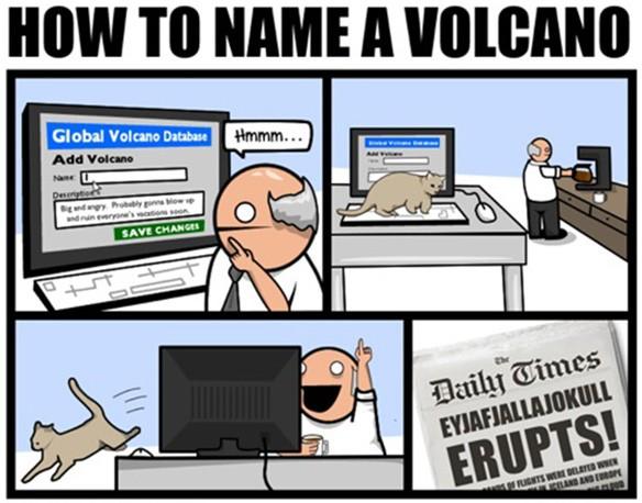 volcano-20100422-182909.jpg