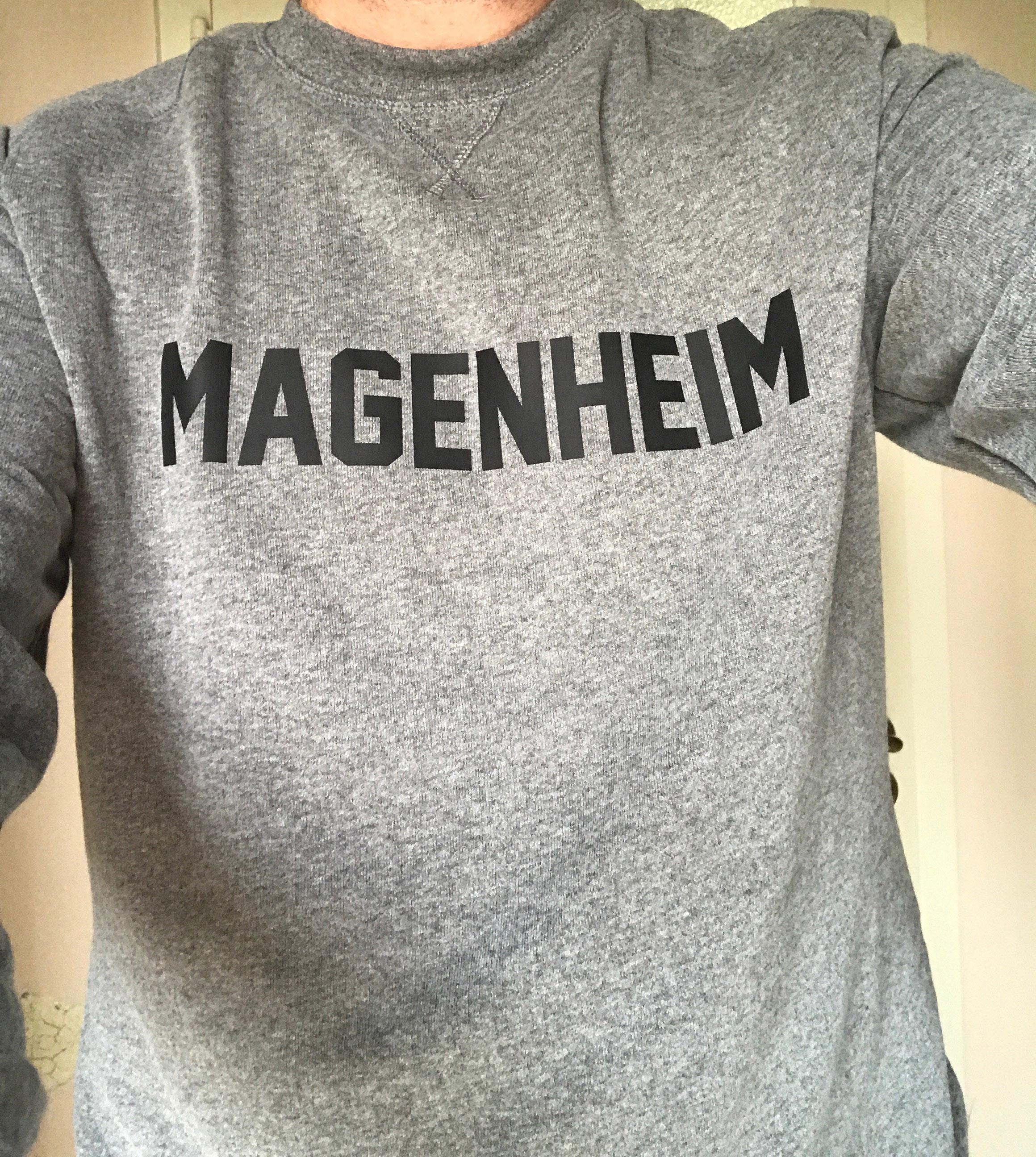 polo_magenheim2.jpg
