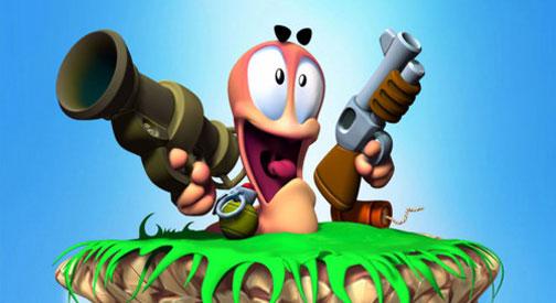 worms_armageddon.jpg