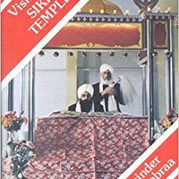 Visiting A Sikh Temple (Meeting Religious Groups) Ebook Rar