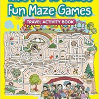 ((BEST)) Take Me To Places Fun Maze Games: Travel Activity Book. Business charge Diego driver thinks Georgia pisne