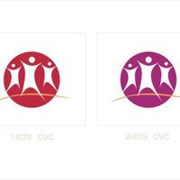 Logótervezés: BAZ megyei Civil Együttműködési Hálózat