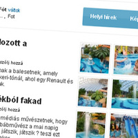 Elindult a Hellocity.hu helyi hírgyűjtő