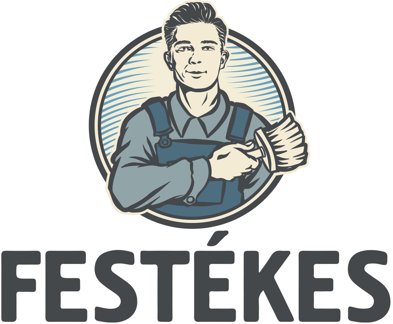 festekes_logo.jpg