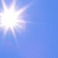 Hőségriadó & UV védelem!