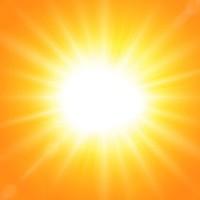 Ablakfólia & UV védelem!
