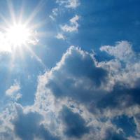 Közeleg a nyár! Fontos a hővédelem!