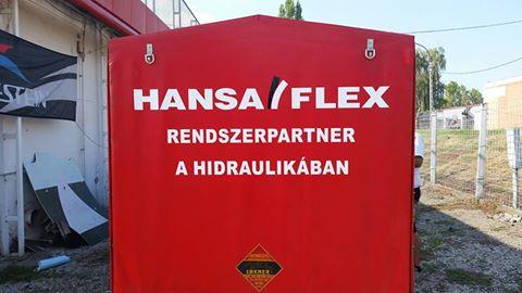 hansa_flex.jpg