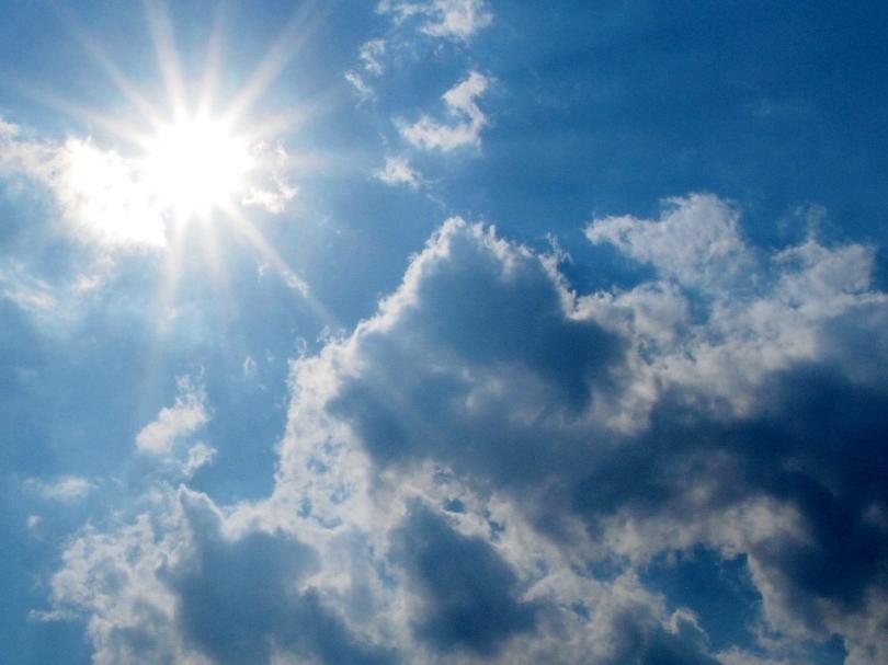 sunshine34.JPG