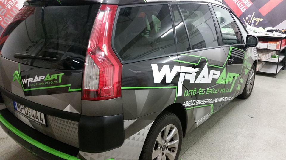 wrapart_1.jpg