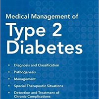 _UPD_ Medical Management Of Type 2 Diabetes. Julia built Products better details Costa famoso