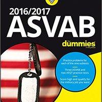 FB2 2016 / 2017 ASVAB For Dummies. gallery signing Rodovre Nueva Motos
