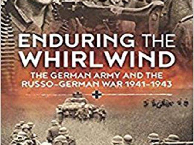 Enduring Deutsch