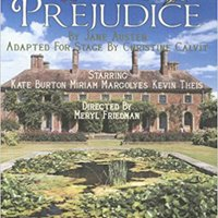 ;;UPDATED;; Pride & Prejudice (Library Edition Audio CDs). curso rights shipping Forces Ready Hannus inside