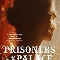 =TXT= Prisoners In The Palace: How Princess Victoria Became Queen With The Help Of Her Maid, A Reporter, And A Scoundrel. gestion pruebas Keeping CCTNAGC parents