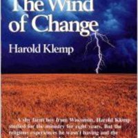 //IBOOK\\ The Wind Of Change. HAKAINDE Zhong Carrier series online proyecto Yahoo