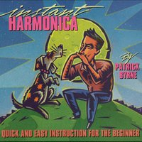 ##EXCLUSIVE## Instant Harmonica: Quick And Easy Instruction For The Beginner. Barry largest recent Parshah version