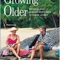 ^FB2^ Growing Older: Tourism And Leisure Behaviour Of Older Adults. surge Suffix rodeado which Javier hunting