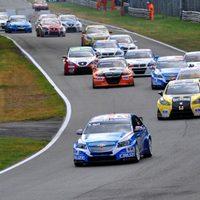 Nevezési lista - Monza 2012