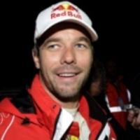 Loeb egyelőre nem jön a WTCC-be