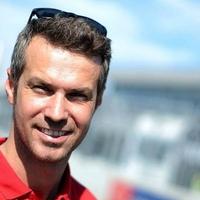 Monteiro: mint egy győzelem