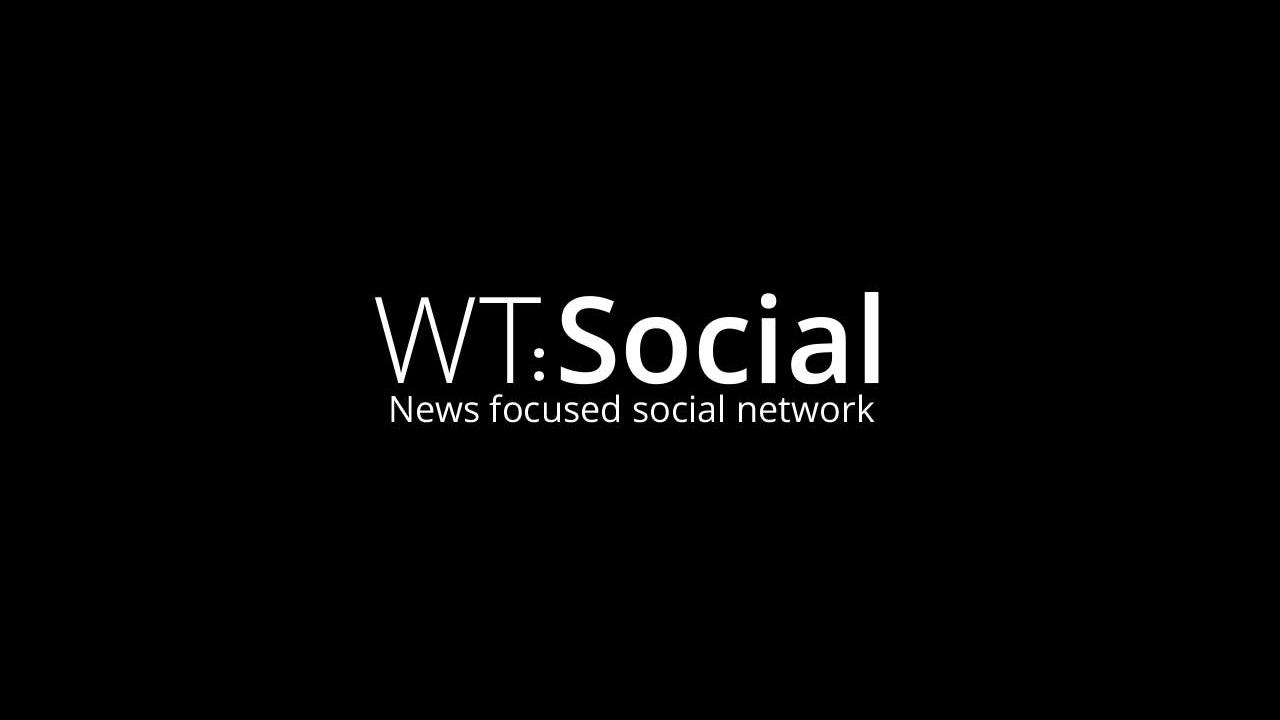 wt-social-logo.png