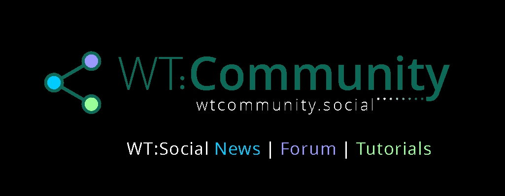 wtcommunity_logo_04.jpg