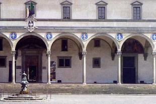 Vitruvius reneszánsza