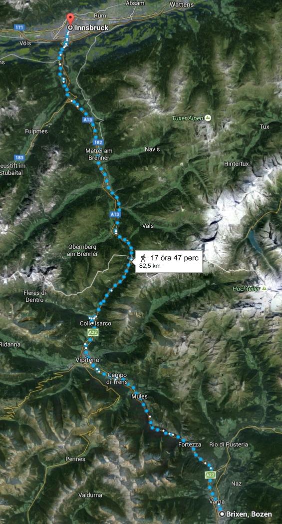 soliman-map-brixen-innsbruck.jpg