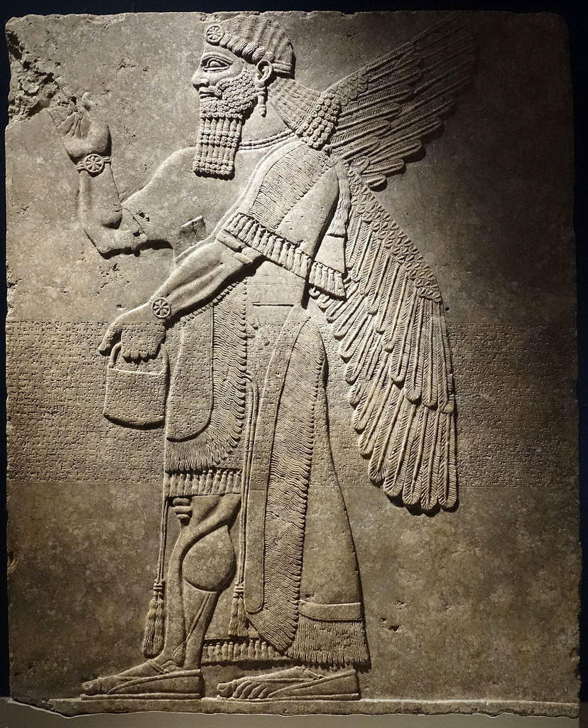 winged_genie_wearing_fancy_bracelets_room_h_northwest_palace_nimrud_kalhu_iraq_neo-assyrian_period_reign_of_ashur-nasir-pal_ii_c_883-859_bc_alabaster_brooklyn_m.JPG