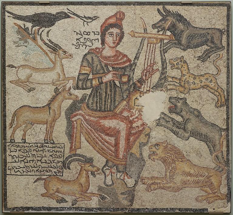 0194-edessa-mosaic.jpg
