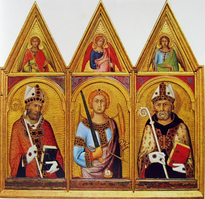 10_simone_martini_polittico_di_cambridge.jpg
