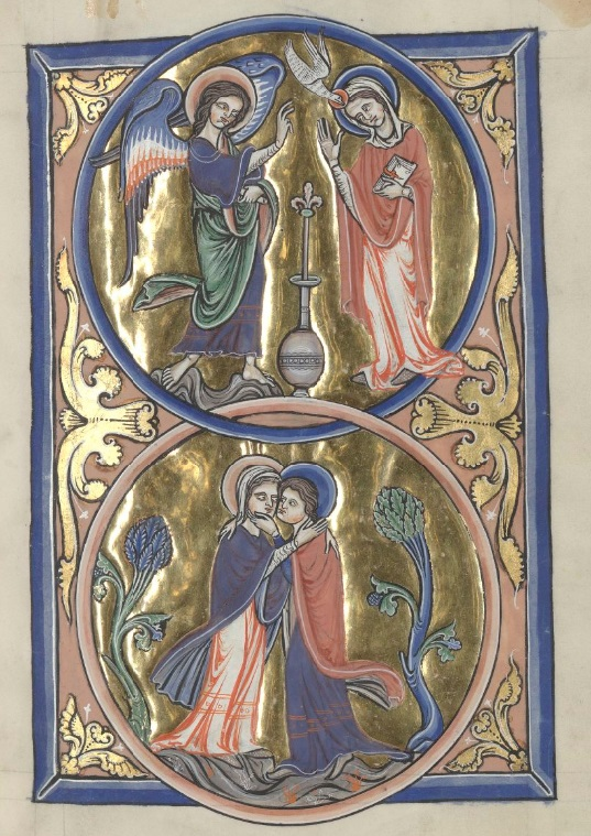 1225-35-biblioth_que_de_l_arsenal-ms-1186-psalterius-16r.jpg
