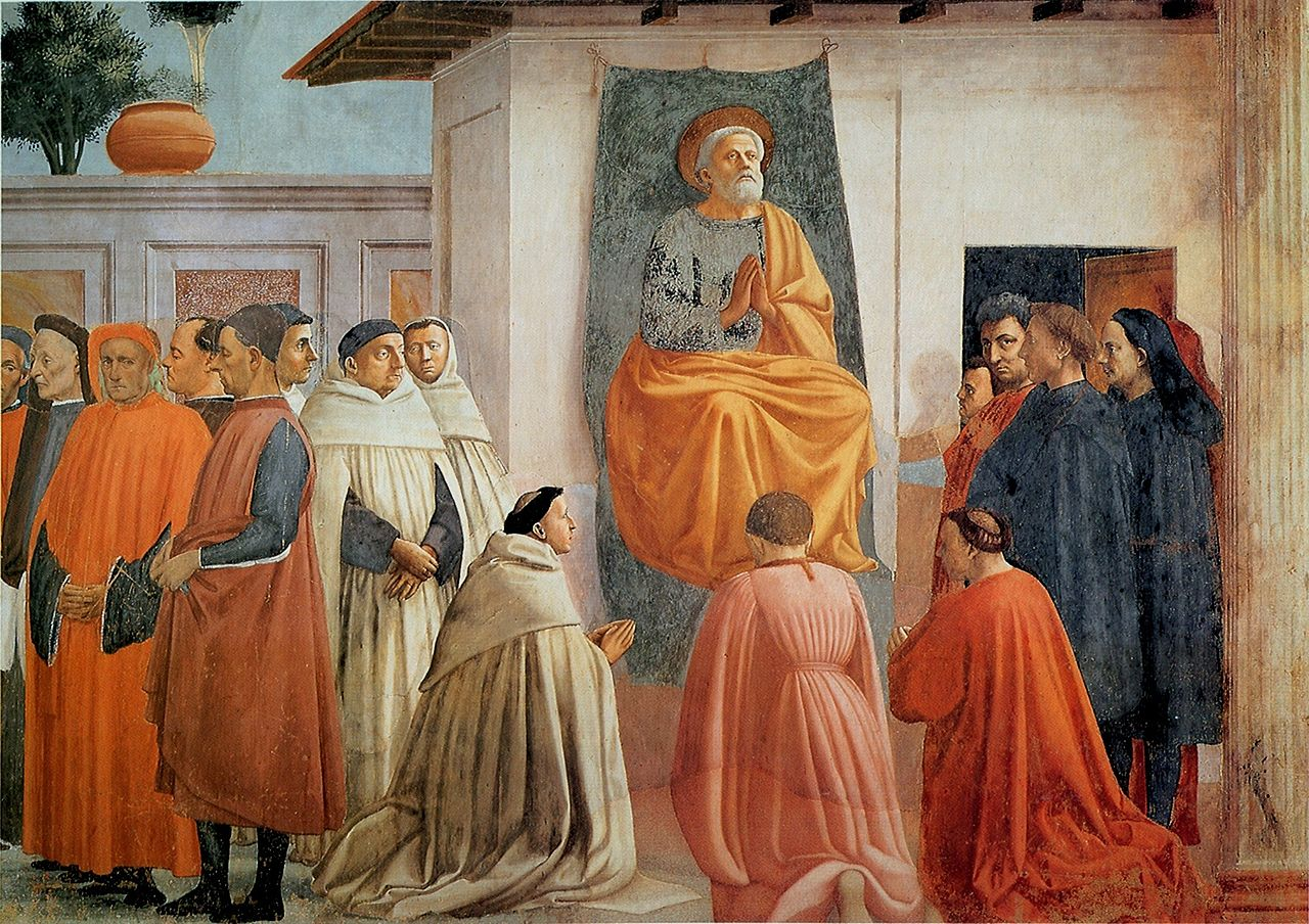 1280px-masaccio_raising_of_the_son_of_teophilus_and_st_peter_enthroned_detail3.jpg