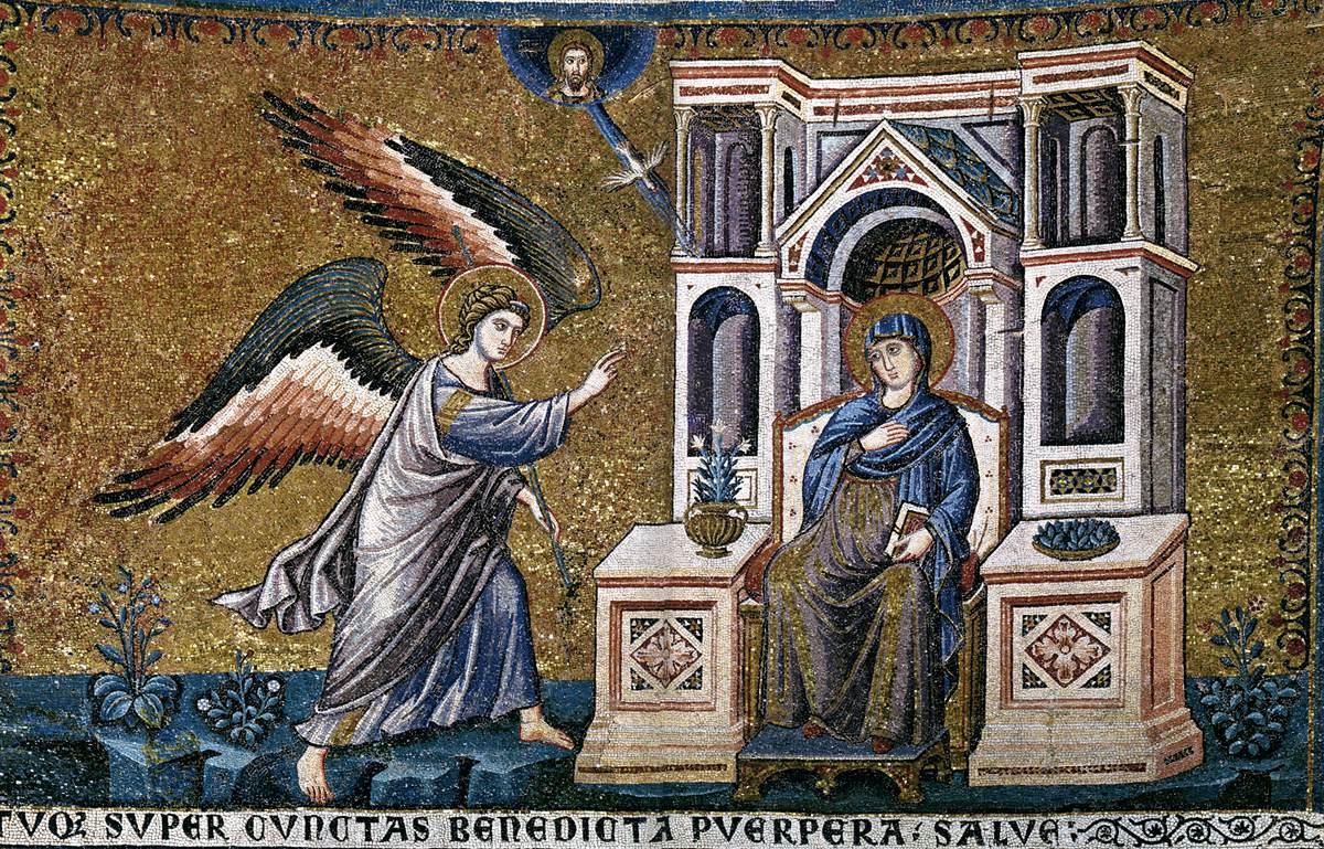 1296-1300-pietrocavallini-annunciation.jpg