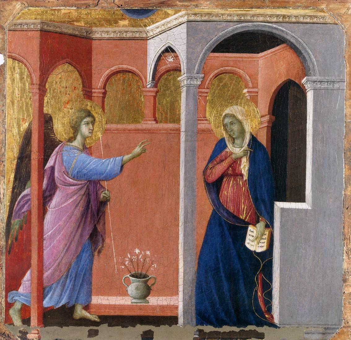 1308-11-duccio-annunciation.jpg