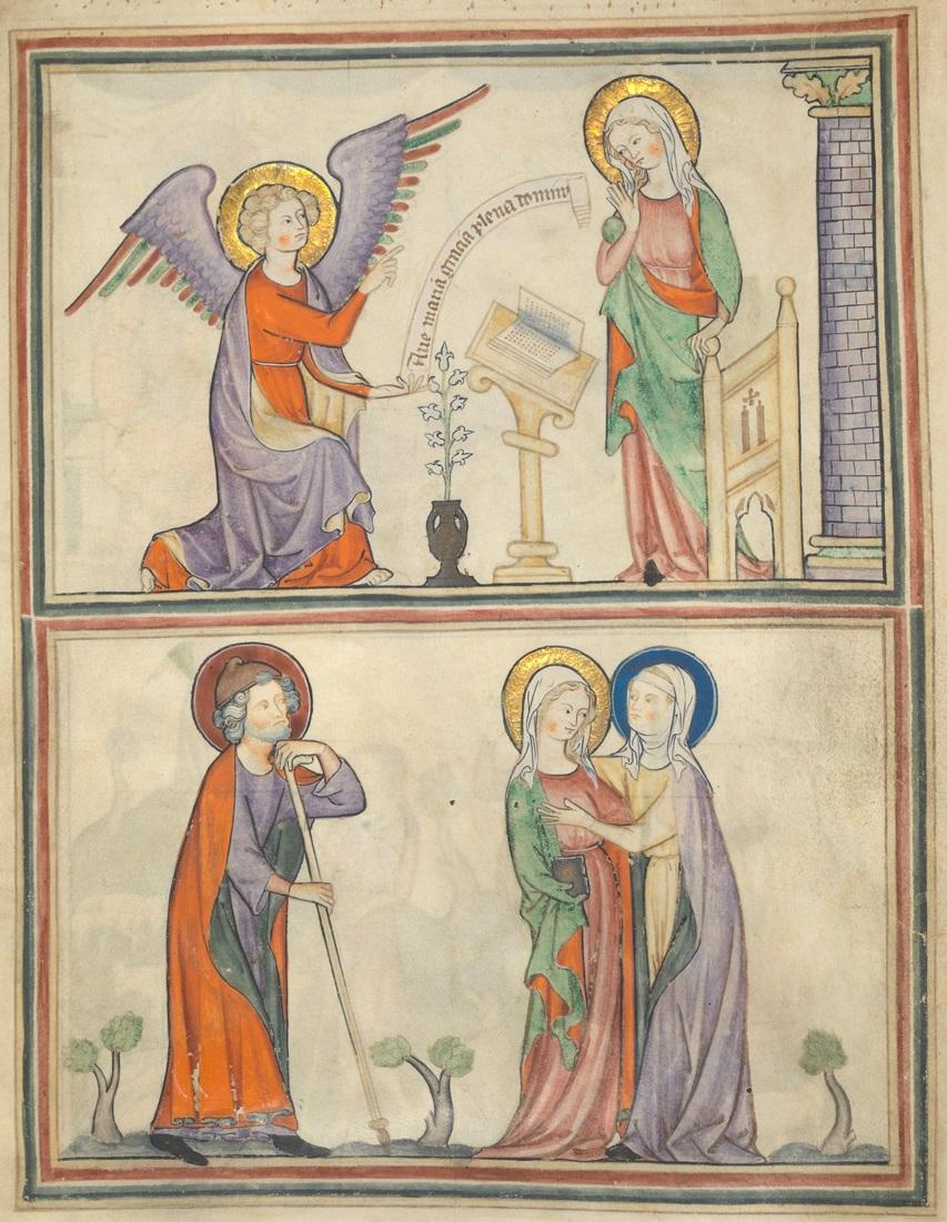 1330-cloistersapocalypse-annunciation.jpg
