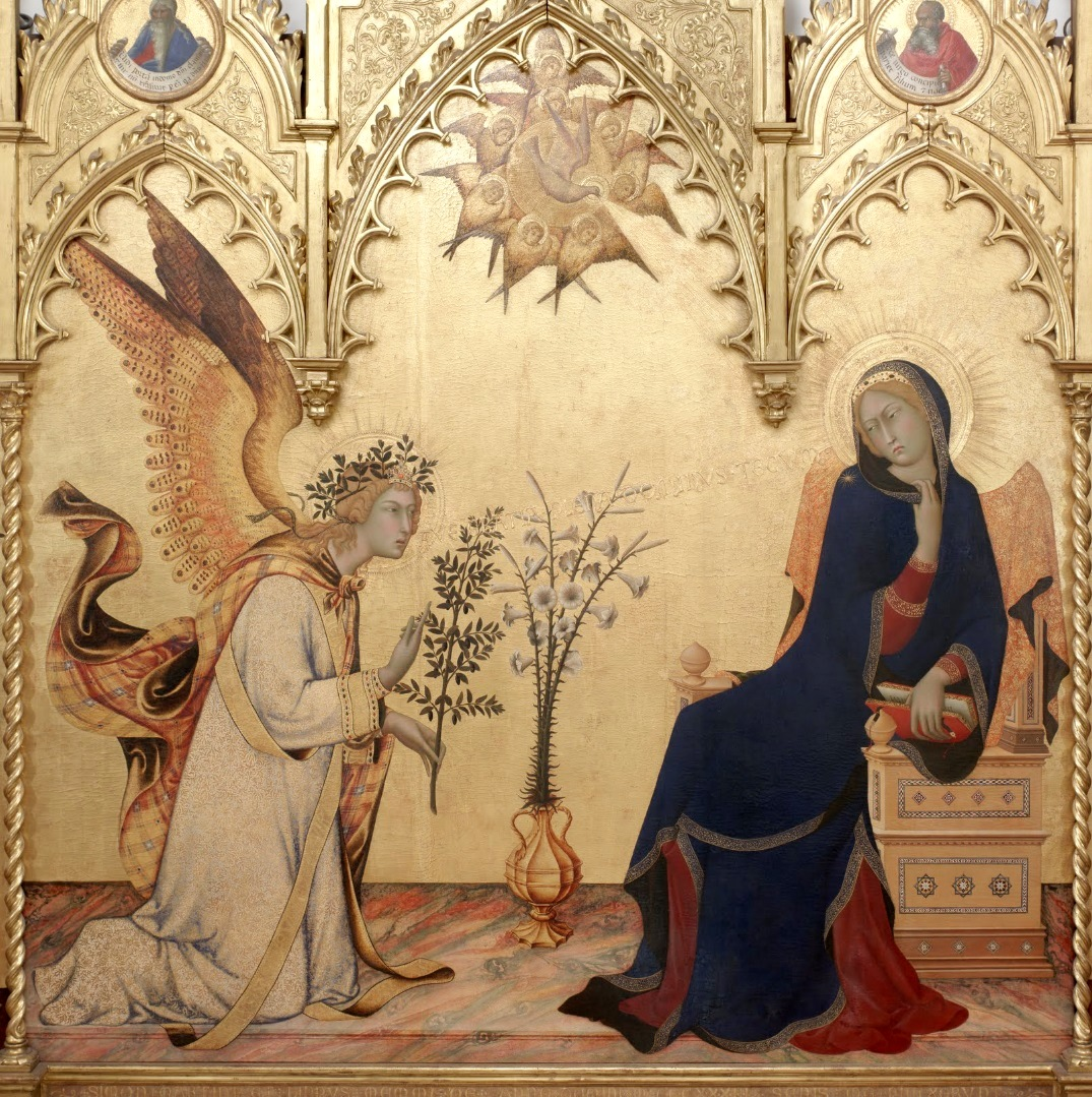 1333-simonemartini-annunciation.jpg