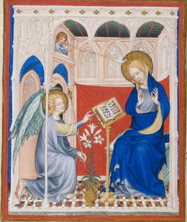 1375-1400-bnf-nal3093-tres-belles-heures-de-notre-dame-1v.jpg