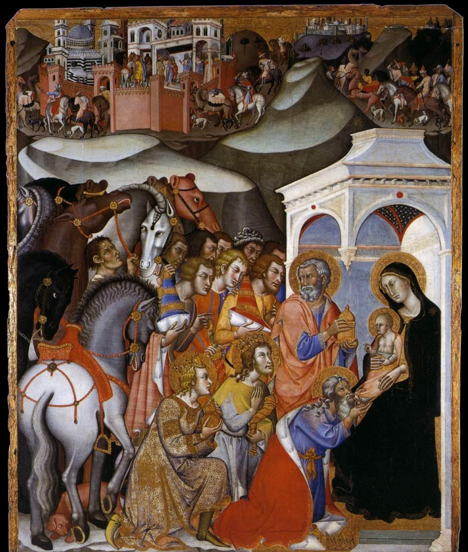 1385-bartolo-di-fredi-adoration-1385.jpg