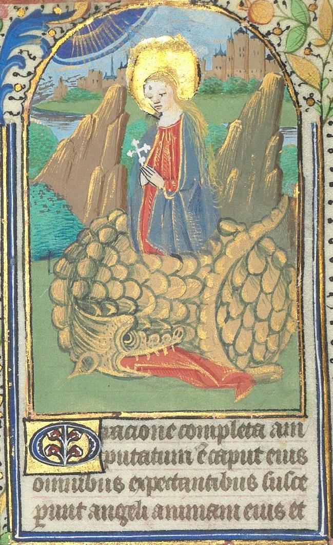 1400-1500-bnfmslatin1639-f324.jpg