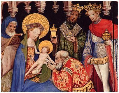 1410-konrad-van-soest-adoration-c1410.jpg