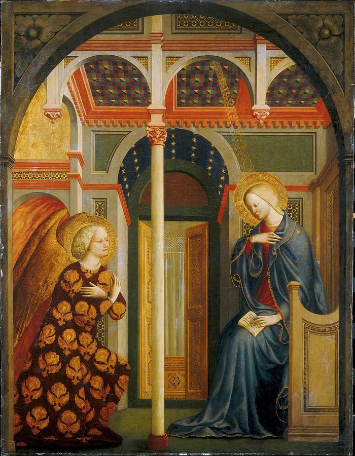 1425-30-masolino-da-panicale-annunciation.jpg