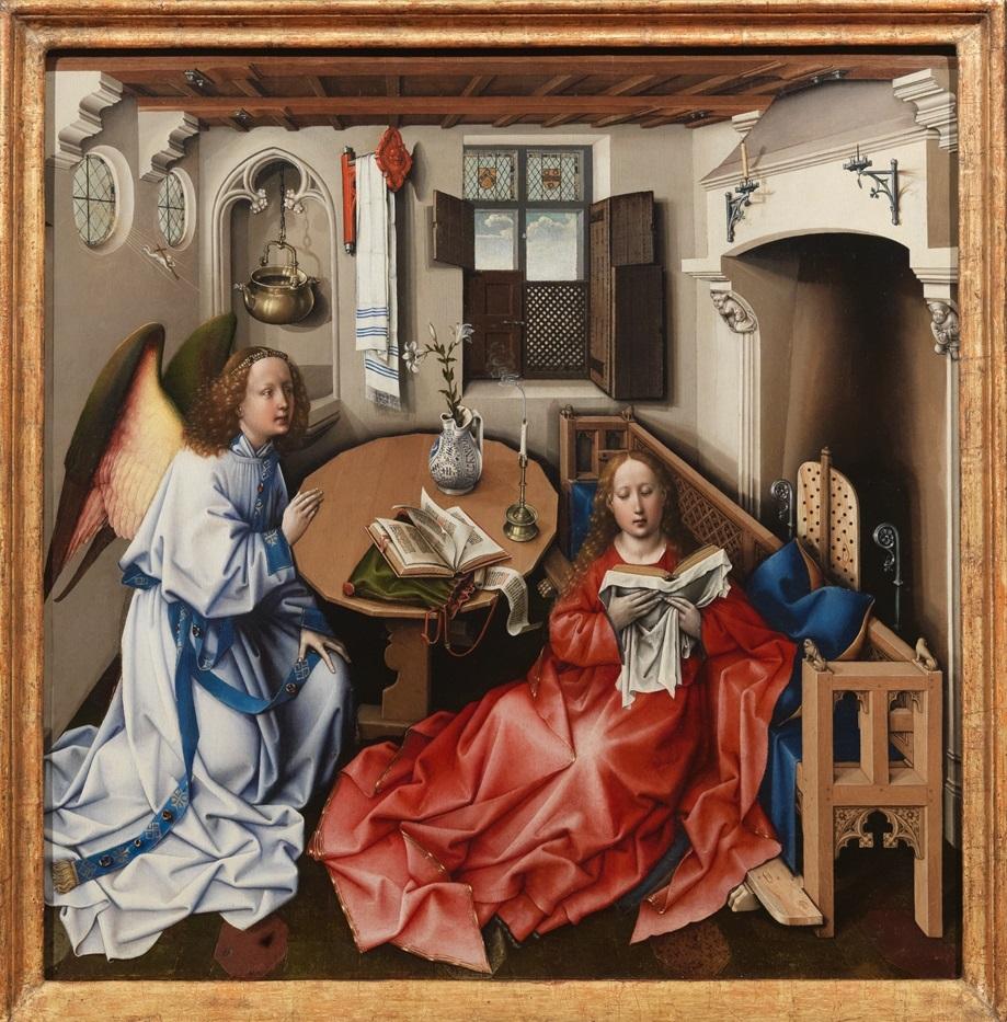 1427-32-robert_campin-annunciation.jpg