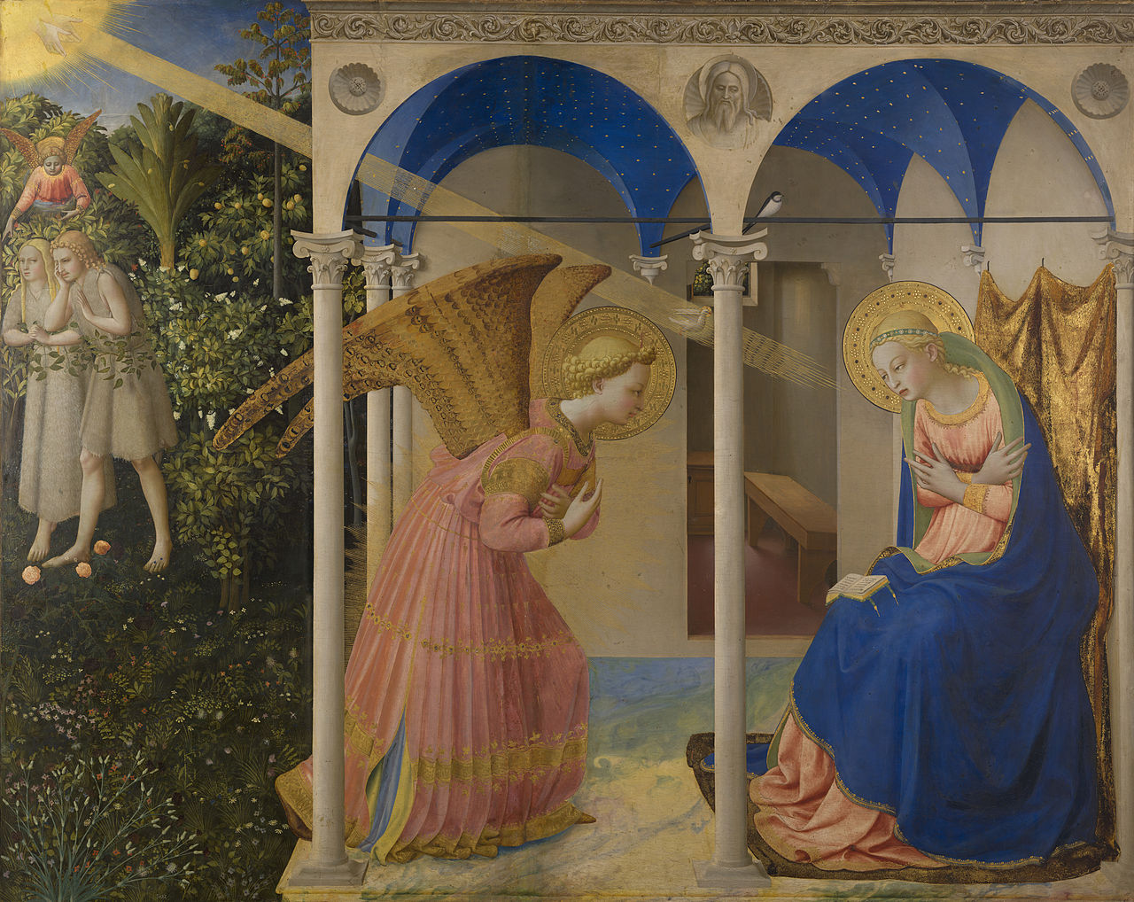 1430-32-fra_angelico-annunciation-prado.jpg