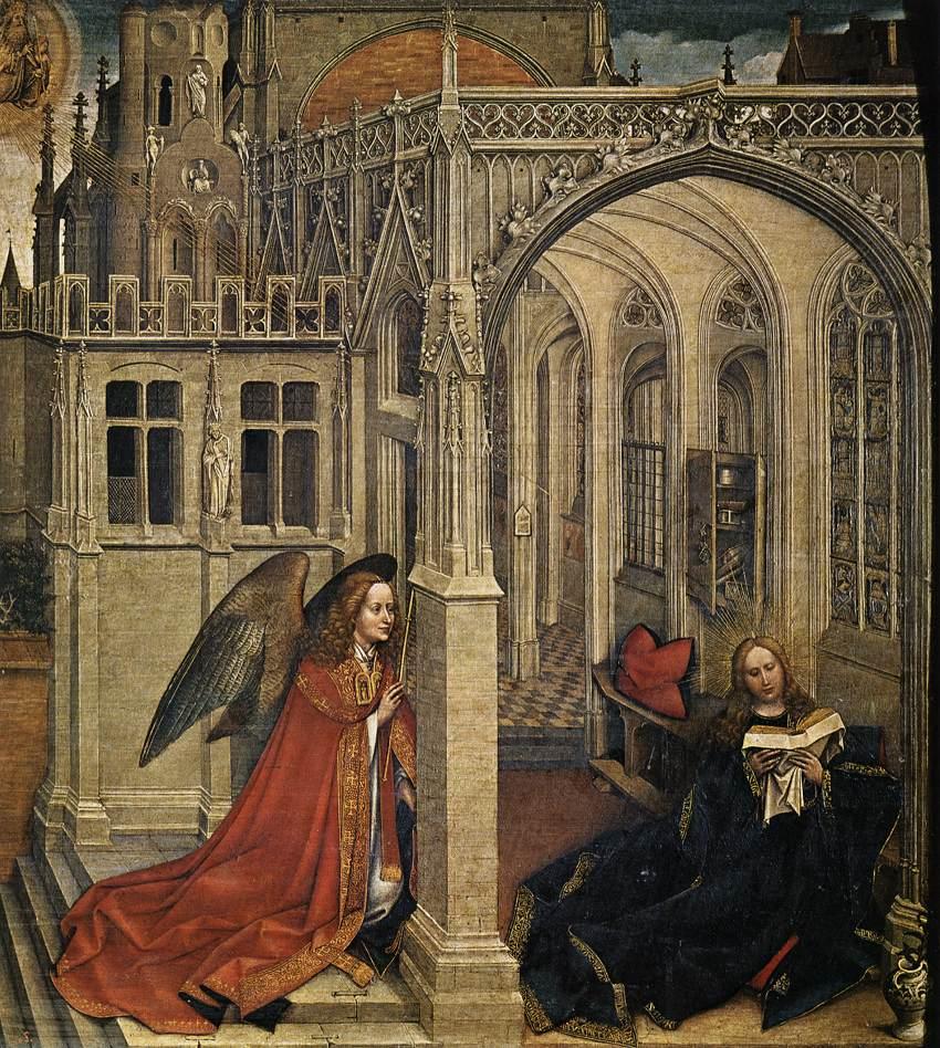 1430-robert_campin-annunciation.jpg