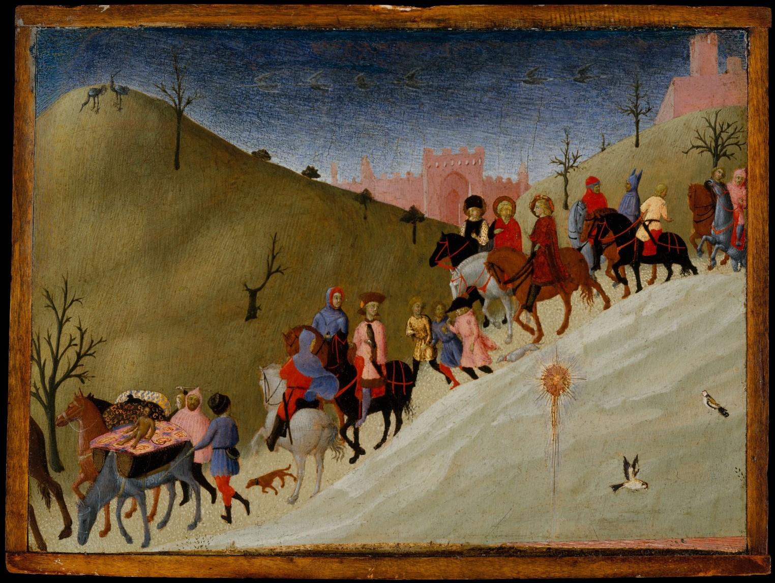 1433-35-sassetta.jpg