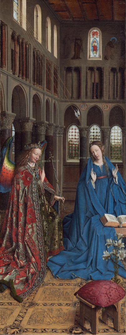 1434-36-vaneyck-annunciation.jpg